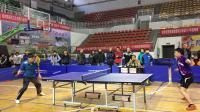 2017恭城农商行杯团体决赛1