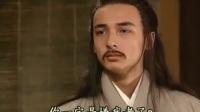 《东周列国·春秋篇》04_筑台纳媳_有字幕