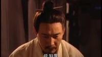 《东周列国·战国篇》04_魏宫惊魂(一)_文侯改革_有字幕