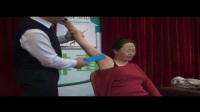 麻润华男科妇科心脏病---心脏病的治疗方法
