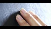 《制造传奇》 先马《一直在路上》企业宣传片