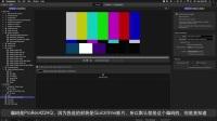 Apple Compressor4.3中文基础视频教程 码率编码封装扫盲帖