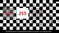 02-灰度图像的作用