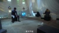 [FLT字幕组]Ghost REBIRTH 假面骑士Specter 正式版