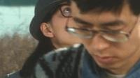 【黑日字幕组】重甲Beetle Fighter 1996  02