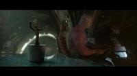 搞笑视频03:银河护卫队秒变尬舞天团