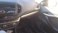 俄罗斯Lada(拉达)汽车试听摩雷至尊碧歌露高音
