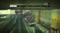 【阿波罗】GTA5 EP2 抢机车 洗劫军火店 吊车吊吊吊 追逐小火车 可是最后却。。。 侠盗猎车手5