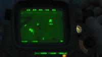 《辐射4》 第四期 狂尸鬼?