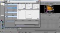 vegas11基础教程-08实例-制作立方体盒子