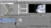 vegas11基础教程-07实例-电子相册制作