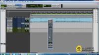 Pro tools视频教程-15.Protools录音技巧