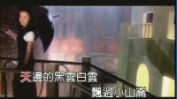 陈亚兰 - 情雨乱乱飞(幸福人生)