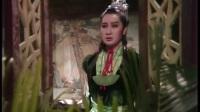杨丽花歌仔戏-洛神(悲悯的古筝)