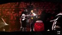 【女神异闻录5-中文版】剧情流程02-第一章城堡-主角觉醒