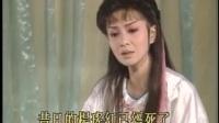 黄香莲歌仔戏-大唐风云录(代七字二--代七字一-七字仔)