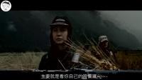 [专题] 《异形:圣约》 与 《自杀突击队》 : 看电影是否要做功课
