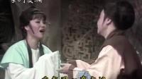 擎劍雙驕 01【都马接七字】这场祸端为我起
