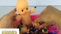 橡胶玩具第12集 碰碰狐儿歌贝瓦儿歌