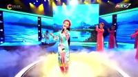 越南经典歌曲AiDiXaMoDo