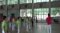 奥博隆柔力球教学视频(一)