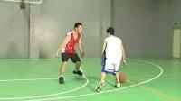 蓝球教学视频之80个人防守技巧 篮球过人教学_高清