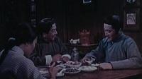 国产经典老电影-早春二月.1963