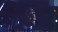 《歌迷小姐》- 邓丽君主演电影1971