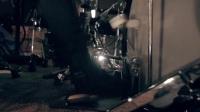 Dave Weckl 爵士鼓演奏 Higher Ground