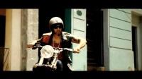阿邦服装-最新速度与激情8最精彩刺激的飙车片段...小心脏呀!