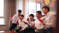 「和你在一起」刘丽冰&李青521婚礼快剪