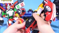 儿童智力开发玩具第288集 蜘蛛侠钢铁侠超人美国队长小猪佩奇蜡笔小新