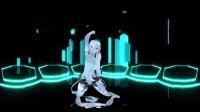 💕喜汇云VR💕【二次元演唱会】二次元万岁!MMD 五月演唱会!EP.11