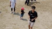 碧山 X HoverCamera | 5月21日水长城试飞活动