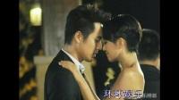 钟汉良夺内地最受欢迎女歌手初吻!为多吻故意频频NG!