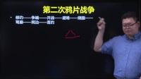 2018王一珉考研政治基础课程纲要5