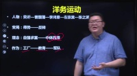 2018王一珉考研政治基础课程纲要7