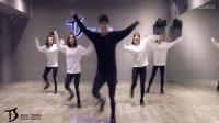 TS白小白编舞《千年游》舞蹈教学练习室【TS DANCE】