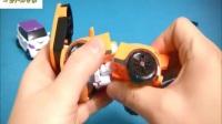 儿童智力开发玩具第863集 蜘蛛侠钢铁侠超人美国队长小猪佩奇蜡笔小新
