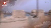 纪录片-淮军-2是骡是马遛一遛-上
