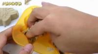 儿童玩具大家庭第30期 蜘蛛侠美国队长迪尼斯乐园玩具