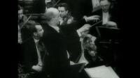 Beethoven Symphony No 9 Furtwängler BPO March 1942 COMPLETE