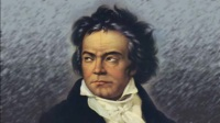 Beethoven_ Symphony No. 9 _Chorale_ Furtwängler_Bayreuth 1951 Stereo RS3D