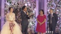 胡白力作 韩国新郎 新婚礼视频