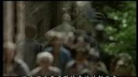 记录片《世界文明遗产-不朽的奇观》中国长城 法国圣米歇尔山 印度泰姬陵 开罗伊斯兰古城
