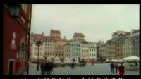 记录片《世界文明遗产-沧桑老城》犹太人首都耶路撒冷 罗马古城 华沙旧城 艺术之城佛罗伦萨