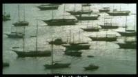 记录片《世界文明遗产-朝圣地》罗马基督教的中心教堂圣彼得教堂 巴西巴伊亚萨尔瓦多 古代圣地和治疗中心希腊的埃佩多罗斯 希腊雅典卫城