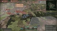 战争游戏红龙 美军打多了治安战的后果