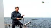TVB旅游节目 退休地圖 EP04