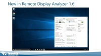 Citrix Synergy - Independent Citrix experts' deep dive on Remote Graphics,